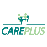 Convênio CARE PLUS